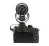 Rode VideoMic Pro+ Camera Microphone