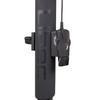 Libec ZFC-L Camera Zoom & Focus Controller For Lanc