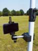 Hague HP1 Highshot Camera Pole 6m