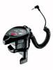 Manfrotto MVR901ECLA Camera Lanc Remote Control