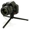 CS6 Camera Steadymount & Table Pod