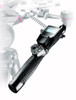 Manfrotto MVR911EJCN HDSLR Deluxe RC Remote For Canon