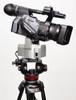 Hague MPCK 360° Powerhead With Camranger Camera Control & PT Hub Control Kit