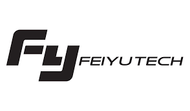 FeiyuTech