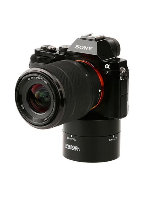 Sevenoak Mechanical Panoramic Camera Head 60