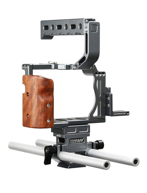 Sevenoak Camera Cage for Sony A7 / A7s / A7r