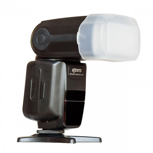 Kenro Standard Speedflash