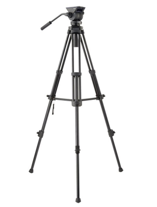 Libec TH-X Camera Tripod Kit
