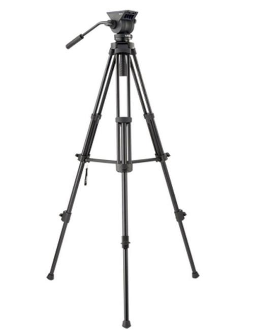 Libec TH-X Camera Tripod Kit