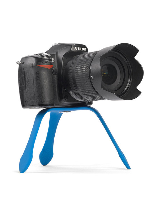 Miggo Splat Flexible Tripod For DSLR Cameras