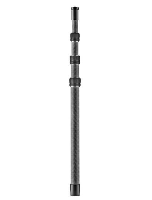 Manfrotto Carbon Fibre 2m Extension Pole