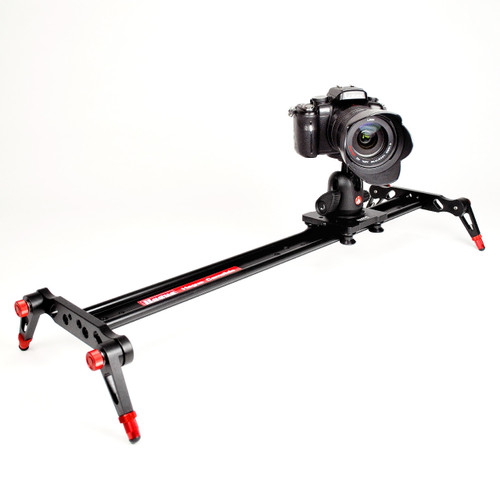 Hague Camslide S600 Camera Slider
