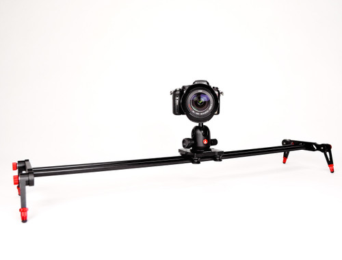 Hague Camslide S800 Camera Slider