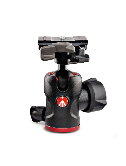 Manfrotto MH494-BH Centre Ball Head