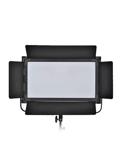 LS Edge 1380ASVL Bi-Colour Soft LED Light