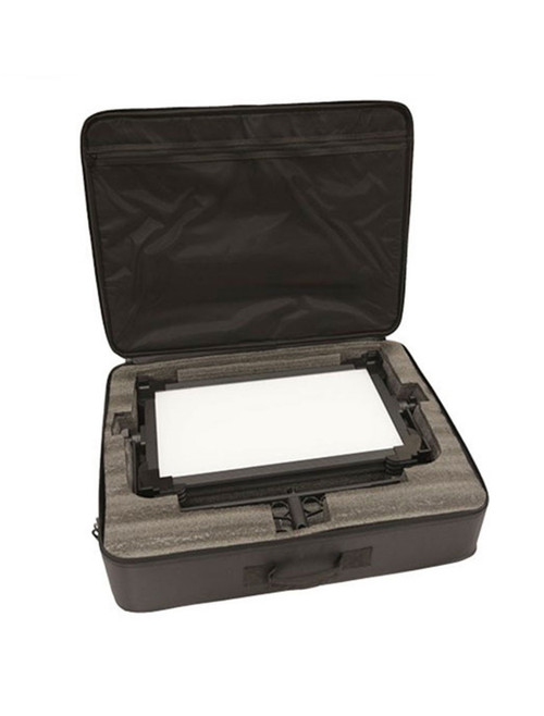 LS Single Case For 1380 Soft LED Light