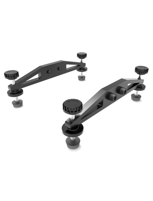 RatRig V-Slider Leg Kit