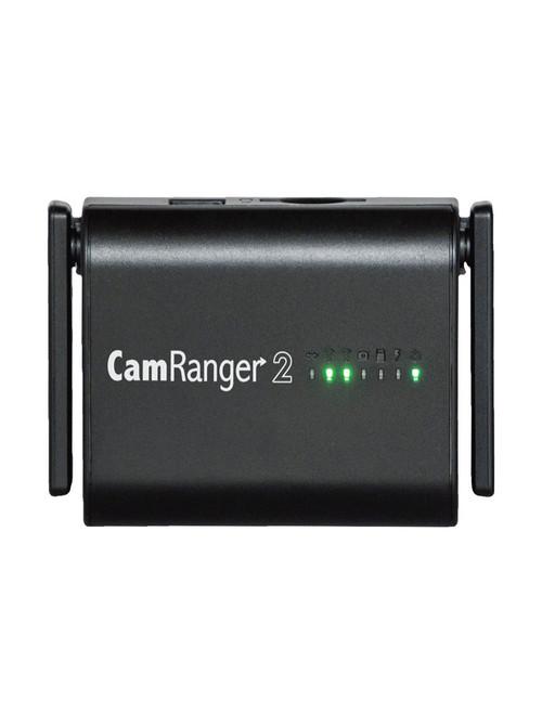 CamRanger 2 Wireless Camera Control
