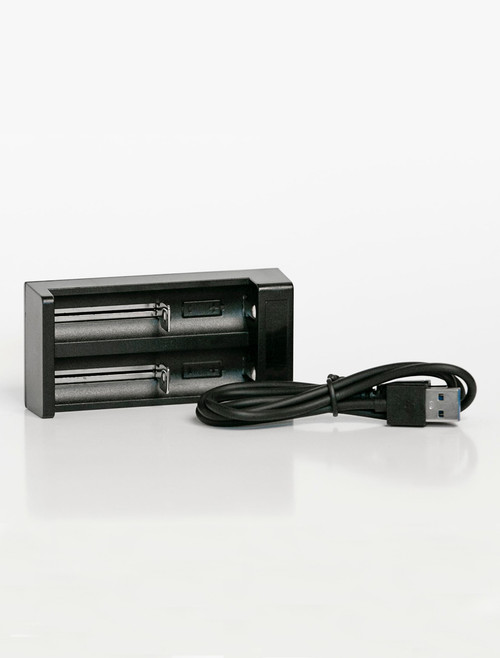 CamRanger 2 Dual Battery Charger