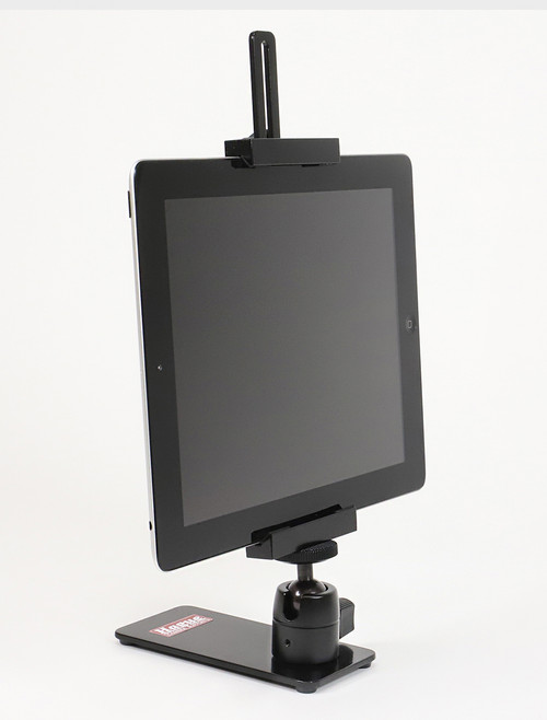 Hague Tablet Desk Stand