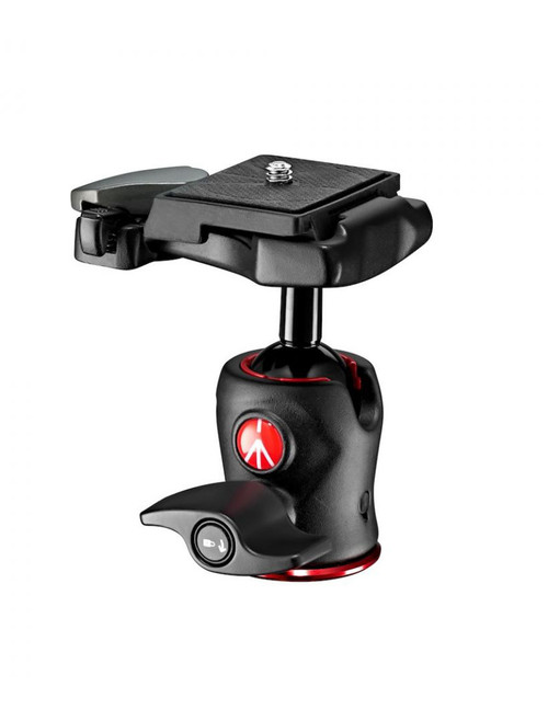 Manfrotto MH490-BH Camera Ball Head