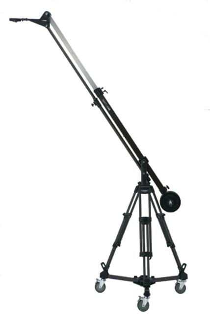 Libec JB50 Jib Arm