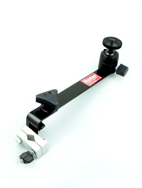Hague MB/E Twin Leg Tripod Monitor Bracket