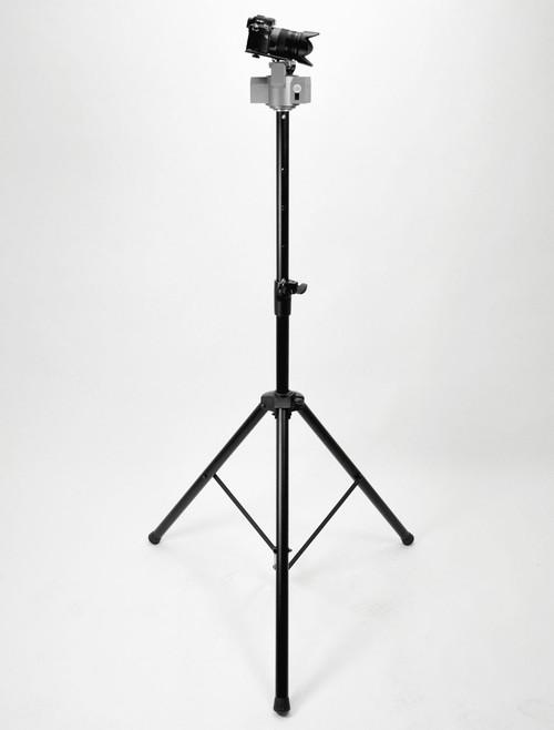 Hague PHS Power Head Stand