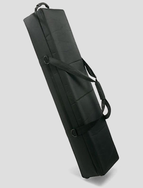 CT49 Padded Transit Bag