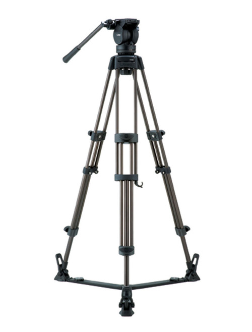 Libec LX7 Camera Tripod Kit