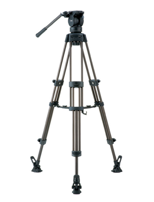 Libec LX7M Camera Tripod Kit