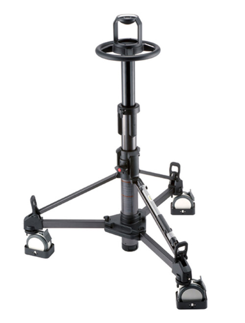 Libec P110S Studio Pedestal Dolly