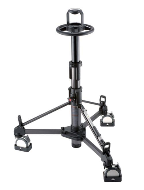 Libec P110S Studio Pedestal Dolly