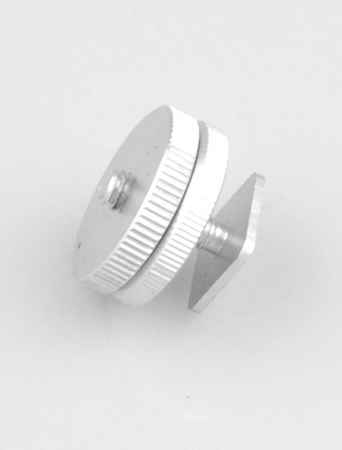 Hague Shoe Stud With Locking Nuts