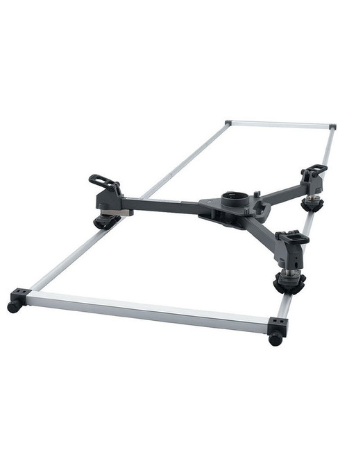 Libec TR-320 Camera Track And Dolly System