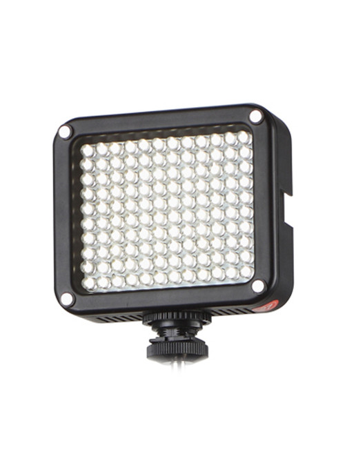 Lishuai LED120A Bi-Colour On Camera LED Light
