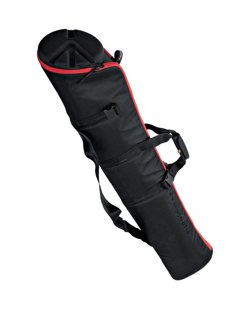 Manfrotto MBAG120PN Padded Tripod Bag 120cm