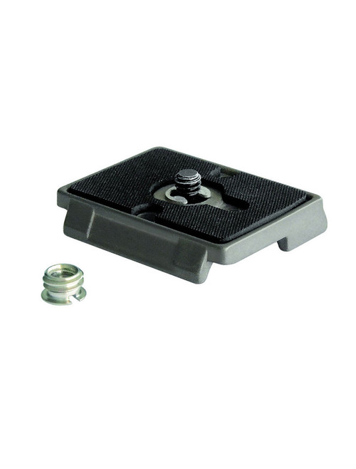 Manfrotto 200PL Camera Plate