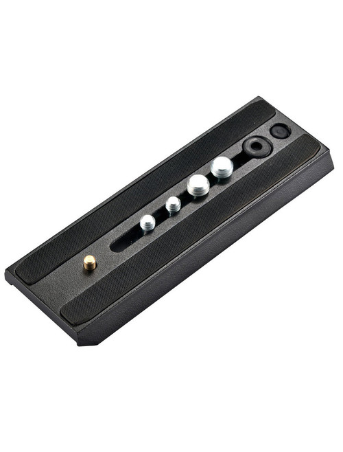 Manfrotto 509PLONG Camera Plate