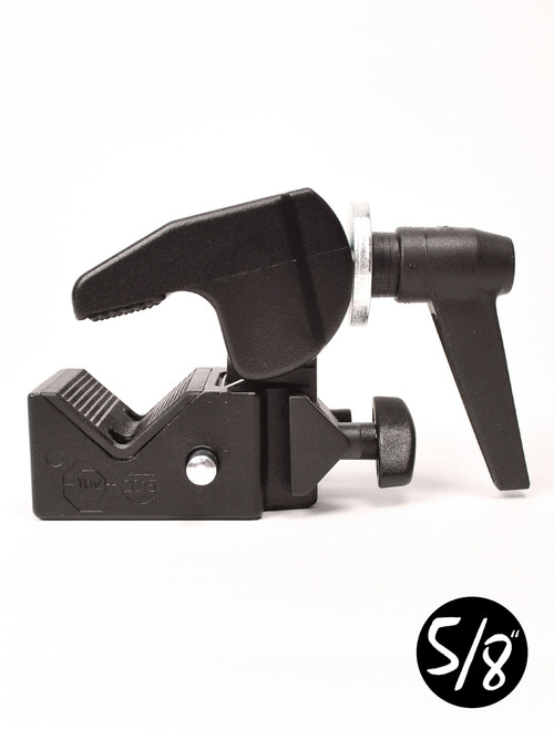 Manfrotto SC Superclamp