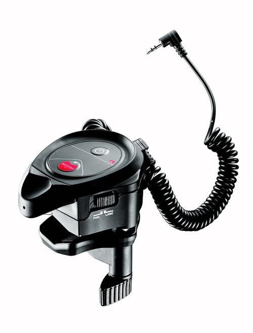 Manfrotto MVR901ECPL Lanc & Panasonic Remote Control