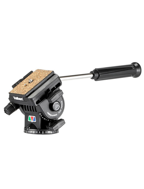 Velbon PH368 Video Head