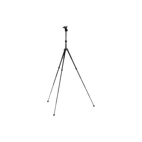 Velbon Ultrek UT-43DII Camera Tripod
