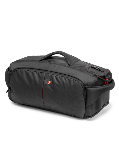 Manfrotto CC-197 PL Pro Light Video Camera Case