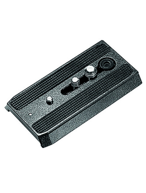 Manfrotto 501PL Camera Plate