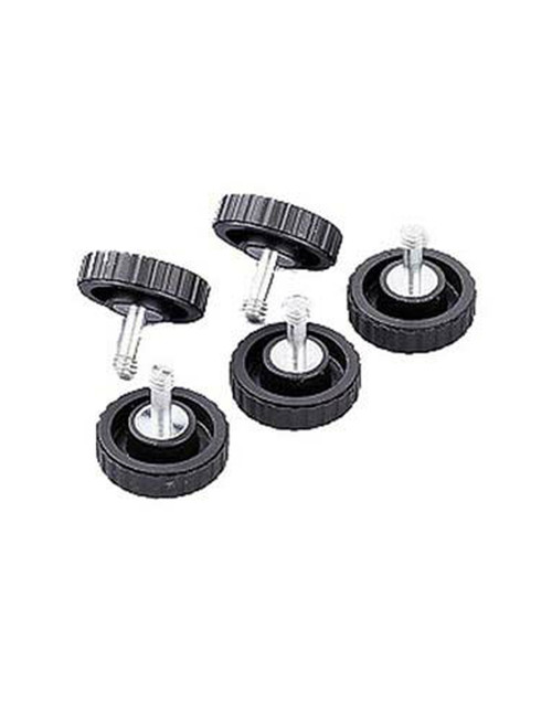 5131 Camera Screws Pack Of 5