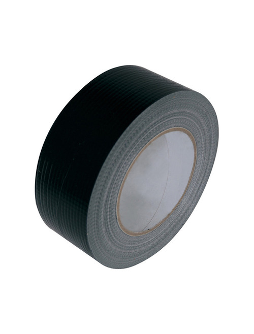 Waterproof Cloth Gaffer Tape