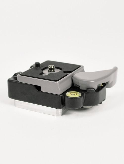 Hague 323TA Quick Release Tripod Adaptor