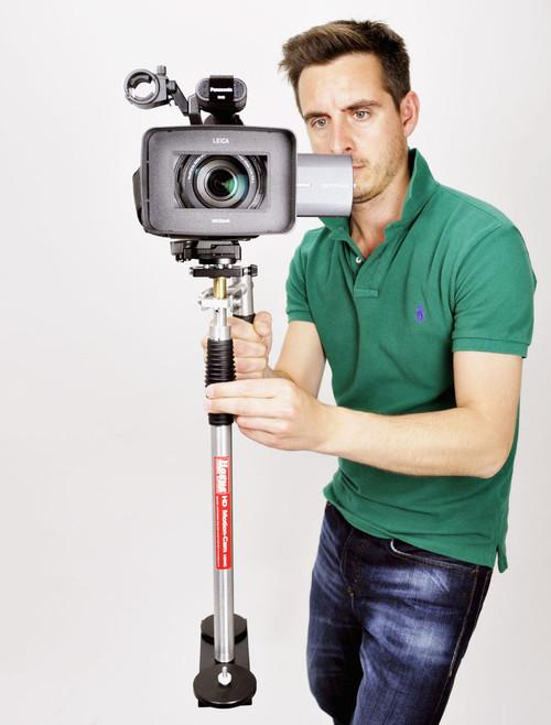 Hague HDMC HD Motion Cam Stabilizer