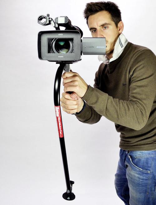 Hague MAXI Motion Cam Stabilizer
